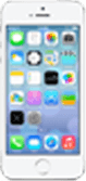 iphone 5 screen repair icon